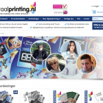 digitaalprinting.nl